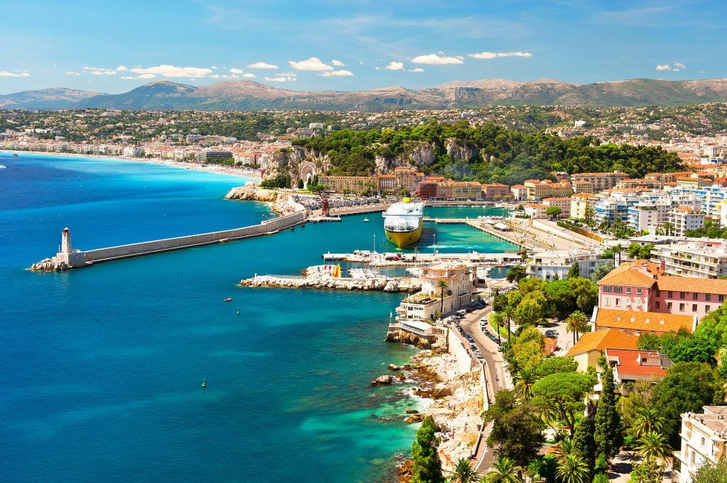 spring-on-the-french-riviera6