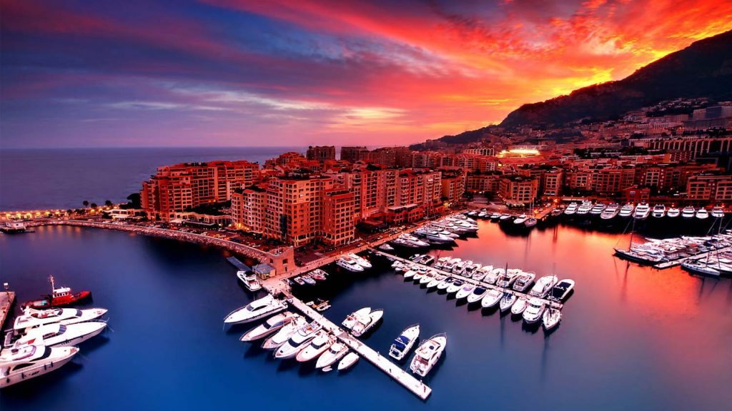 spring-on-the-french-riviera7