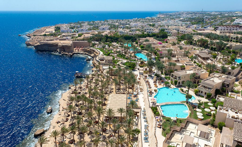 top-15-popular-hotels-of-egypt3