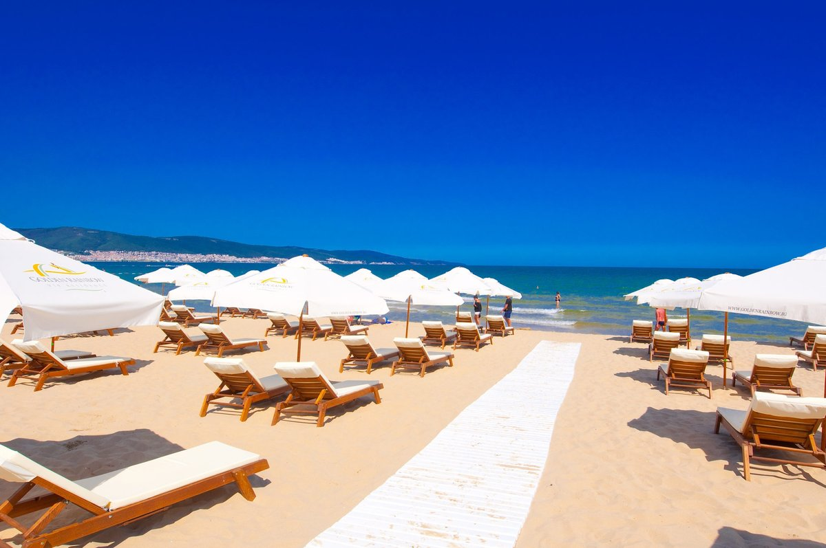 top-3-hotels-in-bulgaria-promotion2
