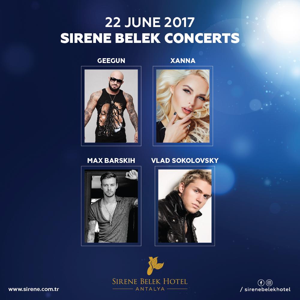 the-stars-heal-in-sirene-belek-hotels