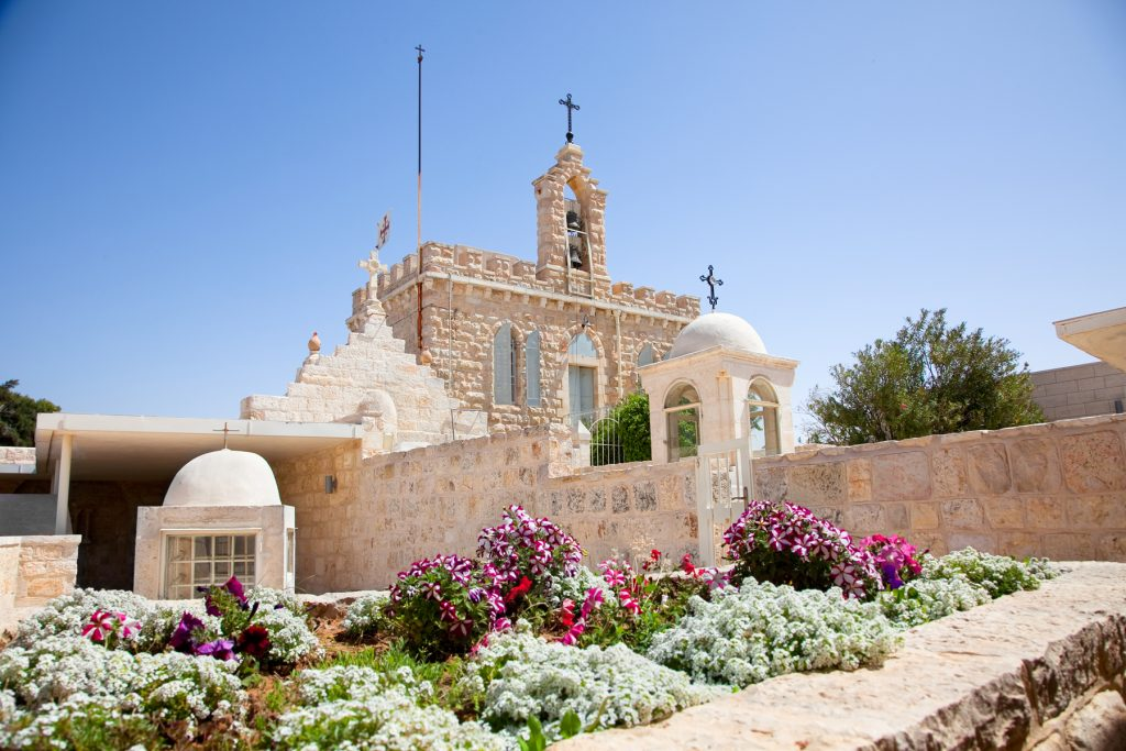 tours-to-israel-3-excursions2
