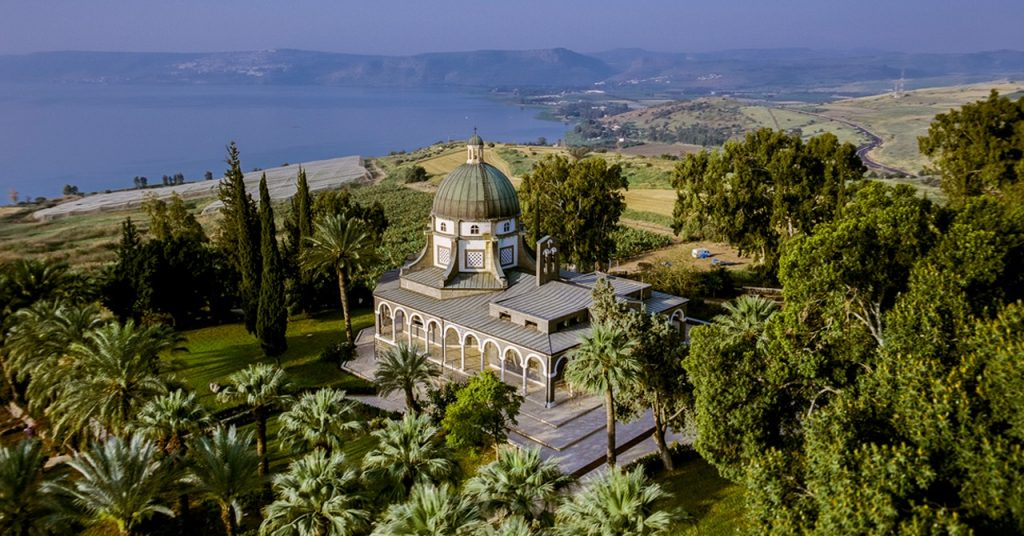 tours-to-israel-3-excursions4