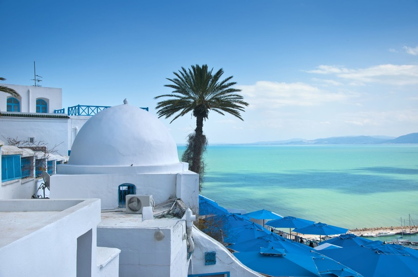 tunisia-is-a-country-of-sandy-beaches-and-all-inclusive2