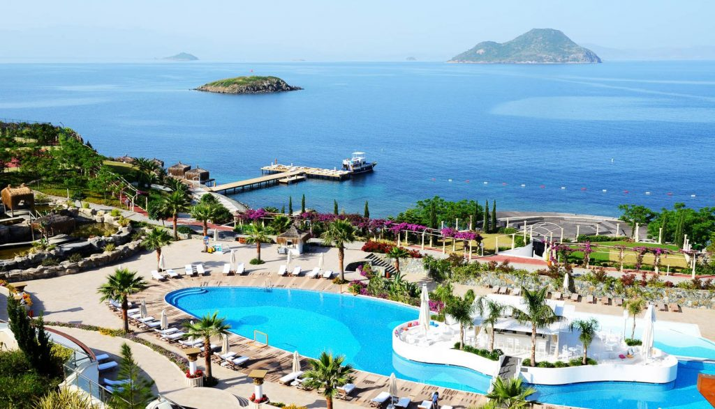 turkey-start-of-early-booking2
