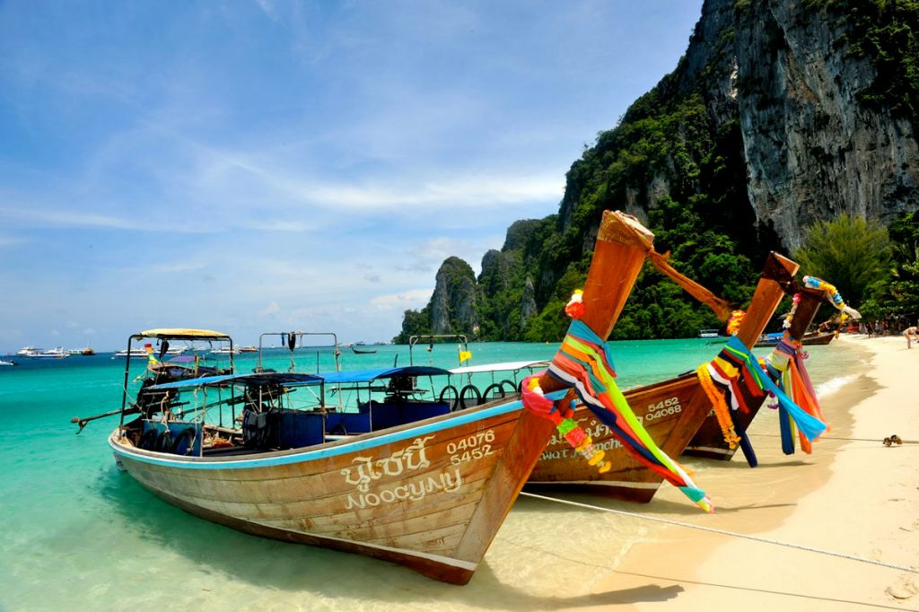 unforgetable-holidays-in-thailand2