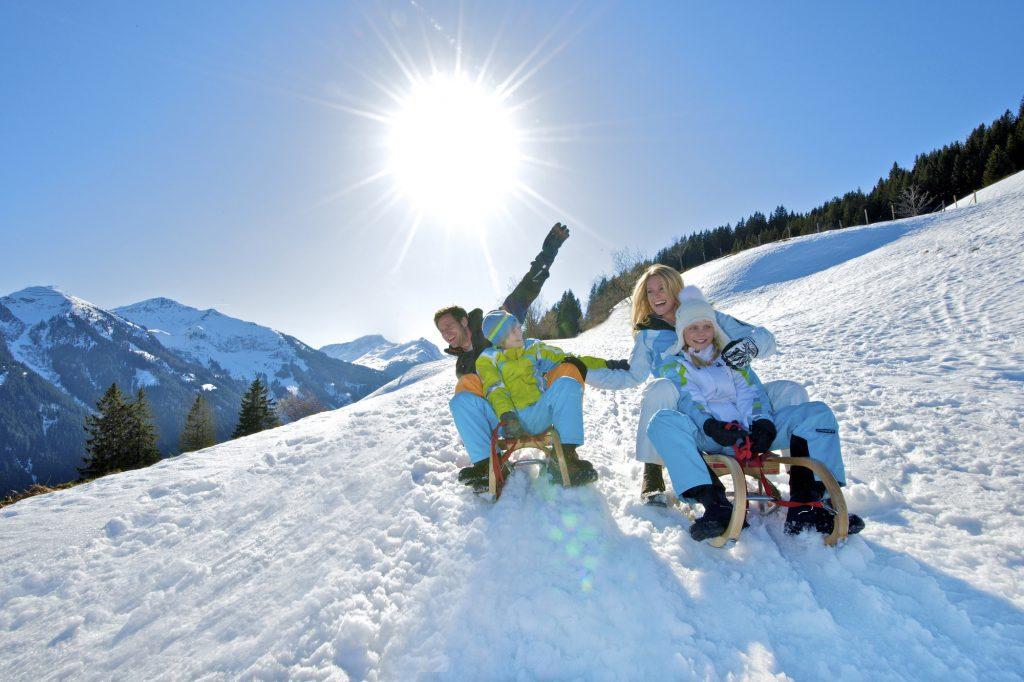 unforgettable-winter-holidays-in-austria2