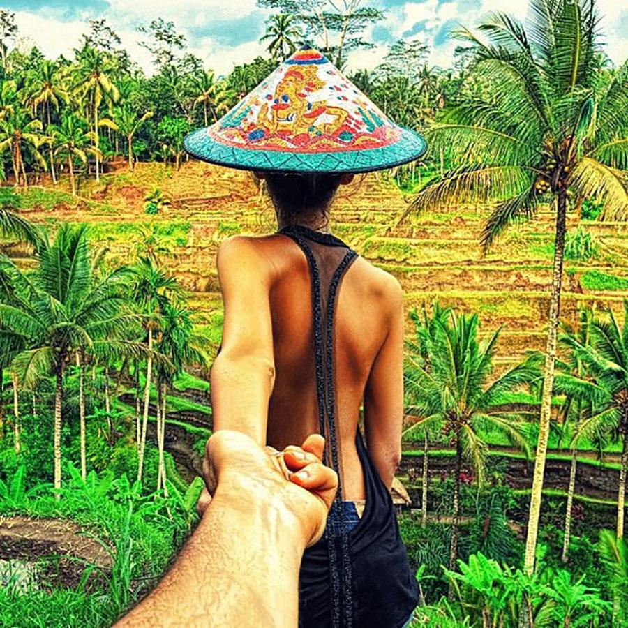 vietnam-big