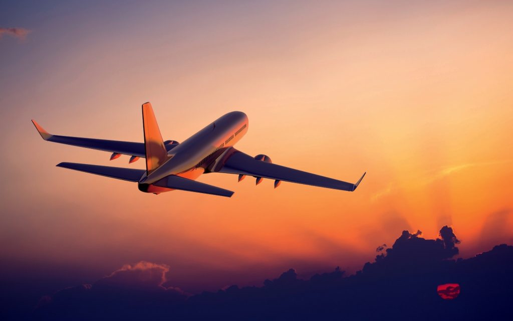 we-are-flying-to-turkey-together-with-mr-travel1