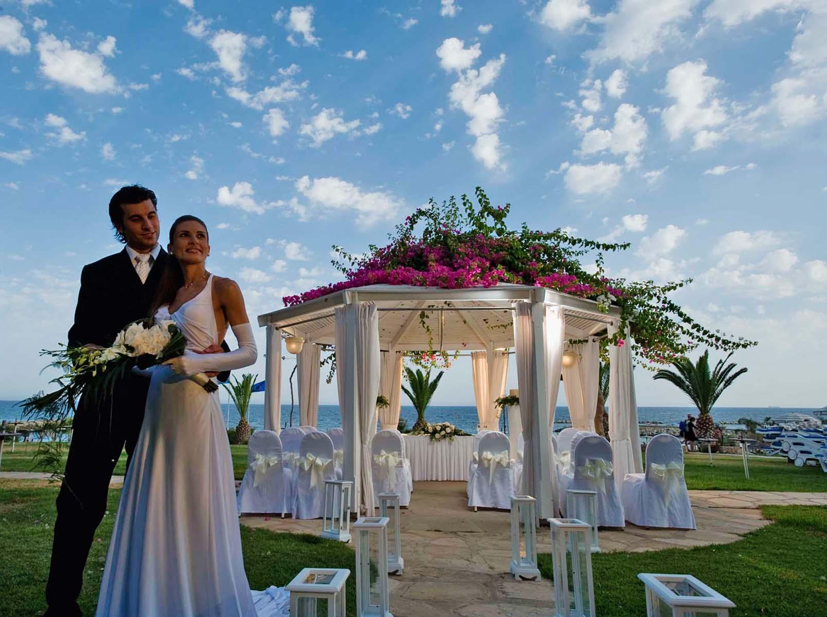 wedding-tours