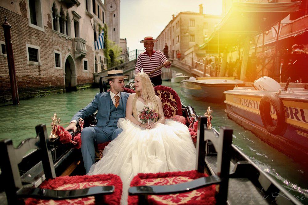 wedding-tours1