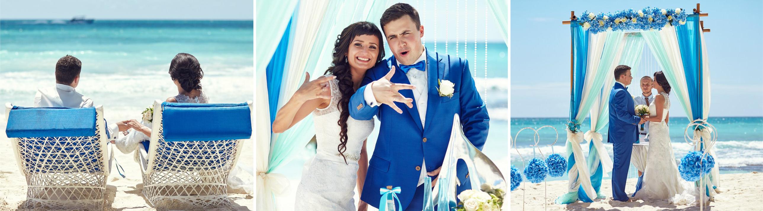 wedding-tours2