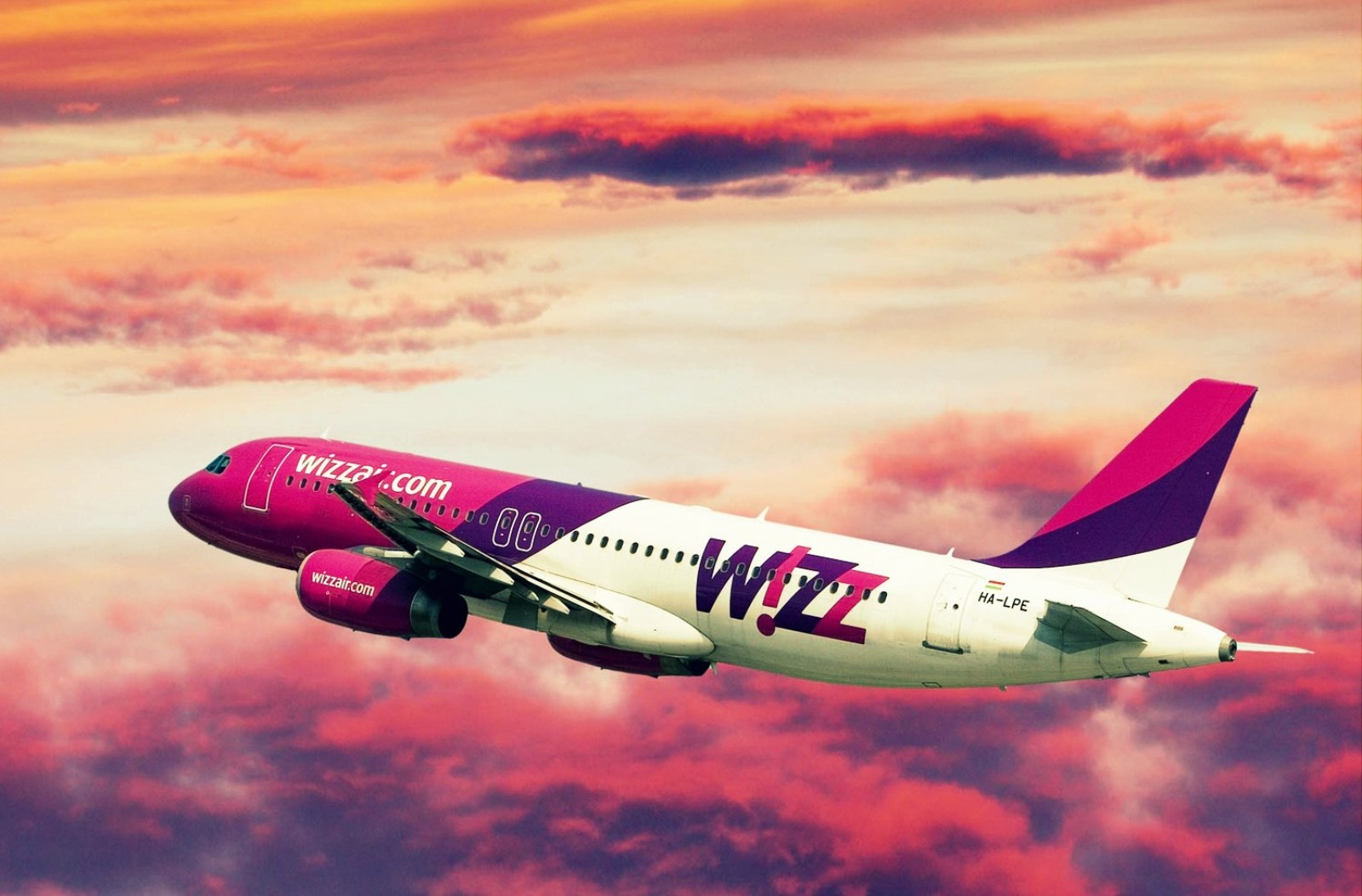 wizz-air-celebrates-its-birthday-with-you