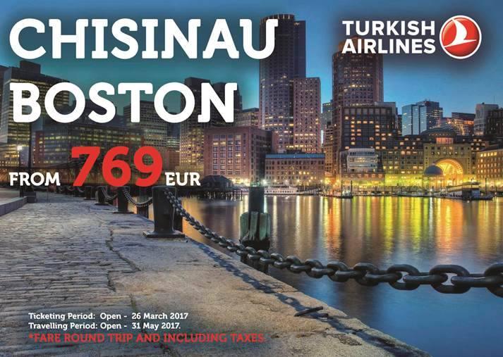 boston-together-mr-travel