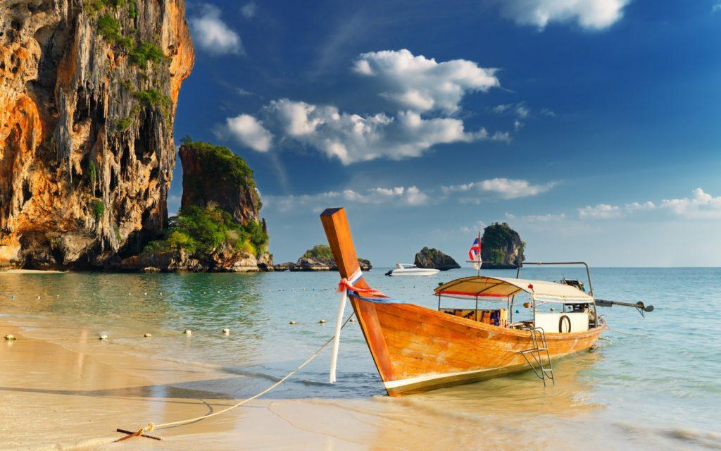 phuket01