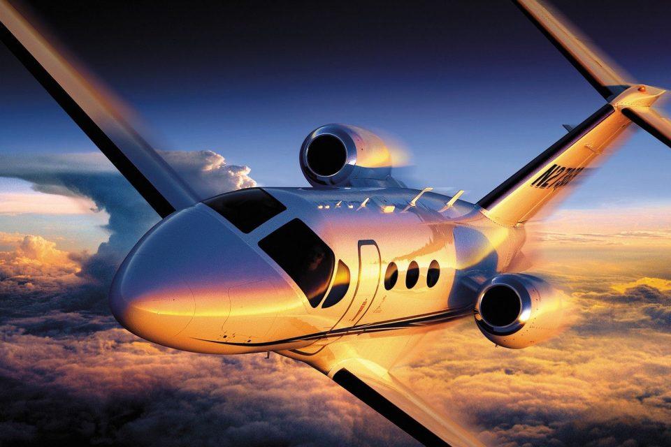 sleep-on-the-plane