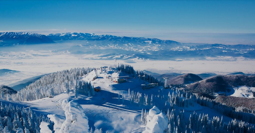 winter-holidays-in-the-mountains-of-romania3